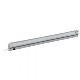 Настенный светильник Eglo LED Doja 93333