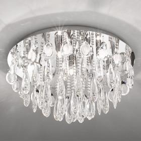 Светильник потолочный Eglo Calaonda 93413