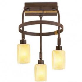 Светильник потолочный LEDS C4 Xenia 15-0576-Y2-E7