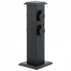 Уличный светильник Eglo Park 4 93426
