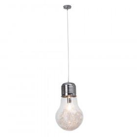 Люстра Brilliant Bulb 93429/15
