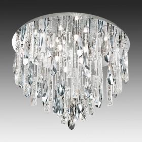 Светильник потолочный Eglo Calaonda 93433
