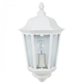 Уличный настенный светильник Eglo Navedo 93448