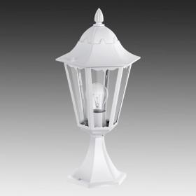 Уличный фонарь Eglo Navedo 93451