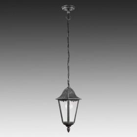 Уличный потолочный светильник Eglo Navedo 93455