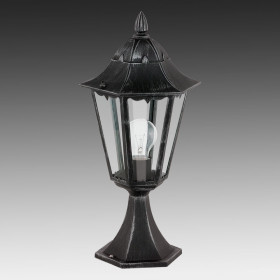 Уличный фонарь Eglo Navedo 93462