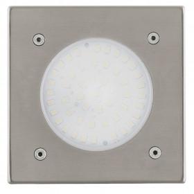 Светильник точечный Eglo Lamedo 93481