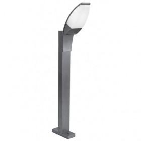 Уличный фонарь Eglo Panama 1 93522