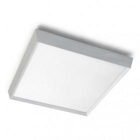 Светильник потолочный LEDS C4 Prisma 15-4692-14-M1