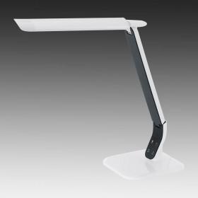 Лампа настольная Eglo Sellano 93901