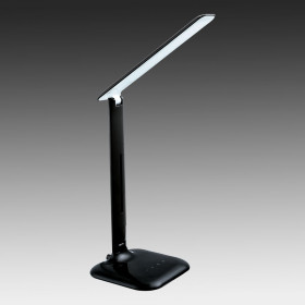 Лампа настольная Eglo Caupo 93966