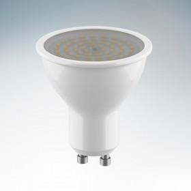 Светодиодная лампа Lightstar 220V HP16 GU10 6.5W=60W 180G FR 2800K 940262