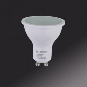 Светодиодная лампа Lightstar 220V HP16 GU10 6.5W=60W 180G FR 4200K 940264
