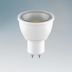 Светодиодная лампа Lightstar 220V HP16 GU10 7W=70W 60G CL 4200K 940284