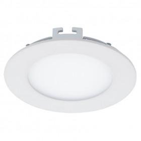 Светильник точечный Eglo Fueva 1 94051