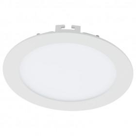 Светильник точечный Eglo Fueva 1 94058