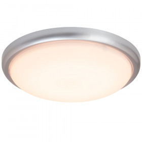 Светильник настенно-потолочный Brilliant Vigor G94154/11