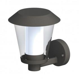 Уличный настенный светильник Eglo Paterno 94214