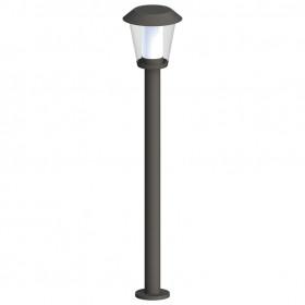 Уличный фонарь Eglo Paterno 94217