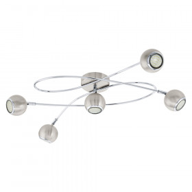 Светильник потолочный Eglo Locanda 94251