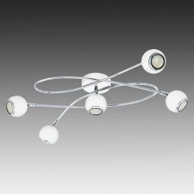 Светильник потолочный Eglo Locanda 94252