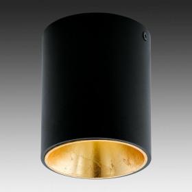 Светильник точечный Eglo Polasso 94502