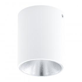 Светильник точечный Eglo Polasso 94504