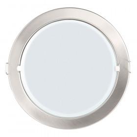 Светильник точечный Brilliant Omega G94599/13