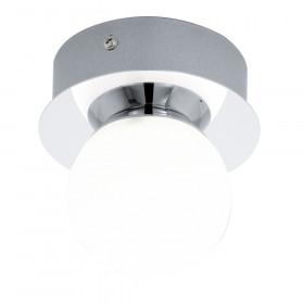 Светильник настенно-потолочный Eglo Mosiano 94626
