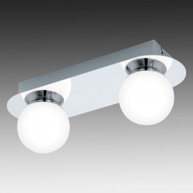 Светильник настенно-потолочный Eglo Mosiano 94627