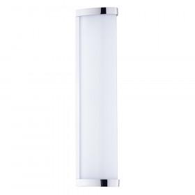 Светильник настенно-потолочный Eglo Gita 2 94712