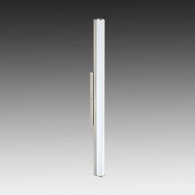 Светильник настенно-потолочный Eglo Calnova 94717