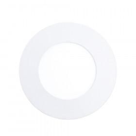 Светильник точечный Eglo Fueva 1 94732