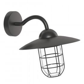 Уличный натенный светильник Eglo Melgoa 94792