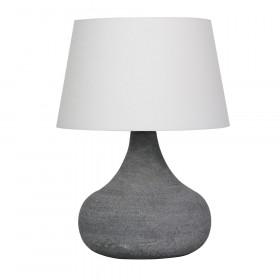 Лампа настольная Brilliant Alain 94826/70
