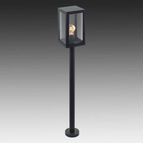 Уличный фонарь Eglo Alamonte 1 94833