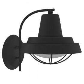 Уличный настенный светильник Eglo Colindres 1 94862