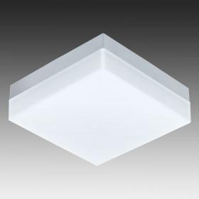 Уличный настенно-потолочный светильник Eglo Sonella 94871