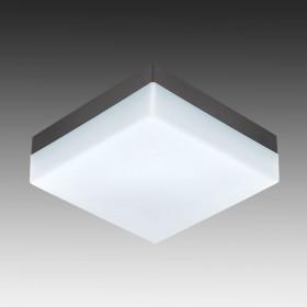 Уличный настенно-потолочный светильник Eglo Sonella 94872