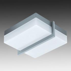 Уличный настенно-потолочный светильник Eglo Sonella 1 94876