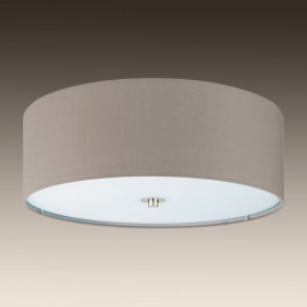 Светильник потолочный Eglo Pasteri 94919