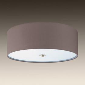 Светильник потолочный Eglo Pasteri 94922