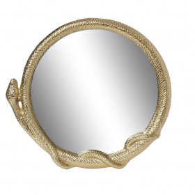 Зеркало Garda Decor 94PR-21812