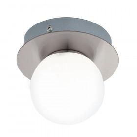 Светильник настенно-потолочный Eglo Mosiano 95009