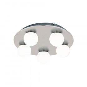 Светильник настенно-потолочный Eglo Mosiano 95014