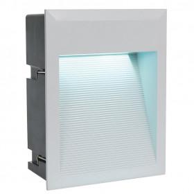 Светильник точечный Eglo Zimba-Led 95234