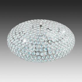 Светильник потолочный Eglo Clemente 95285