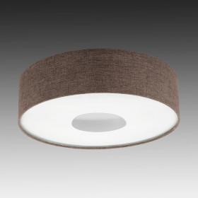 Светильник потолочный Eglo Romao 2 95337