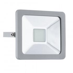 Уличный настенный светильник Eglo Faedo 1 95404