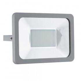 Уличный настенный светильник Eglo Faedo 1 95406